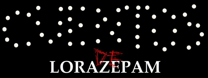 http://cuentosdelorazepam.zonalibre.org/una.jpg